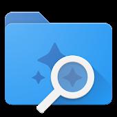 icono Amaze File Manager