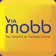 Via Mobb Ouro - Prestador para PC Windows