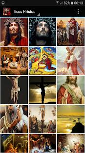 Jesus Wallpapers HD