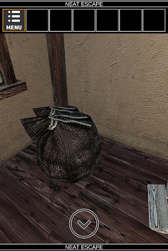 EscapeGame3D:Old Inn screenshots 3