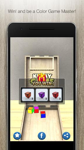 Kulay Game 0.3.8 screenshots 8