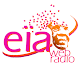 EIA Radio APK