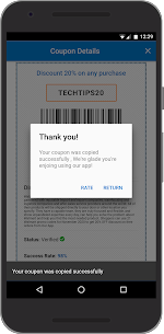 Coupons for Walmart Offers APK Download 4