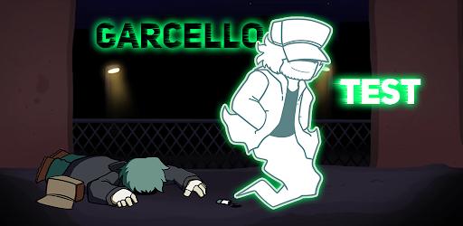 friday night Mod Garcello (Test) Dance generator  screenshots 1