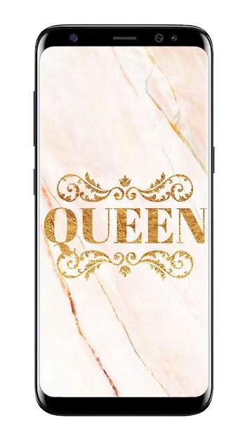 Imágen 9 de Fondos de la reina para android