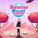 Rescue Corgi - Androidアプリ