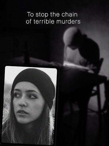 Memento: detective crime investigation 1.35.23 screenshots 6