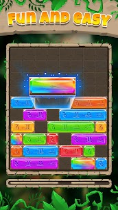 Slide Block Puzzle : For Pc – Windows 7, 8, 10 & Mac – Free Download 2