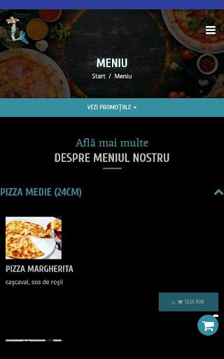 Restaurant DEJA-VU  screenshots 5