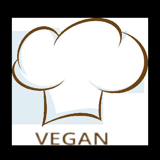 Vegan Foods - Recipes for Vegan