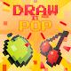 Pixel Art ASMR - pop to color fruits para PC Windows