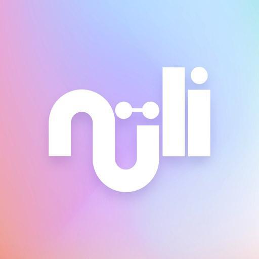 Nüli — Home & Gym Workouts icon