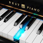icono Mejor piano