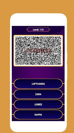 GK Quiz 2021 - General Knowledge Quiz 2.2 screenshots 7