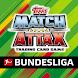 Bundesliga Match Attax 20/21 - Androidアプリ