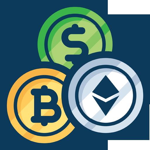 De investiție mare bitcoin bitcoin