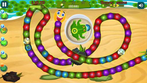 Marble Fun screenshots 7