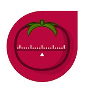 Pomodoro : Work Efficiently, Don't Lose Focus