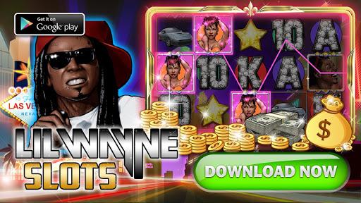 reel of fortune Casino