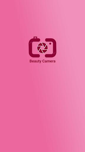 Beauty Cam  Screenshots 1