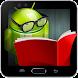 ブックリーダー - すべての書籍、PDF、TTS