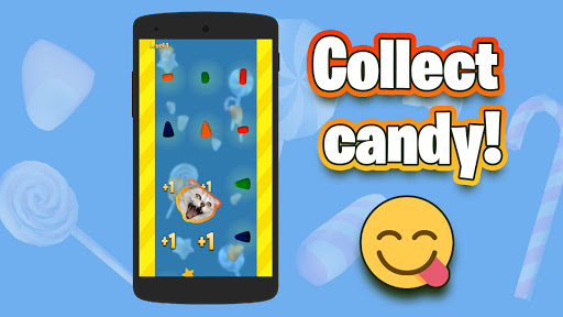 Candy Cat screenshots 5