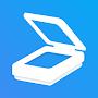 TapScanner icon