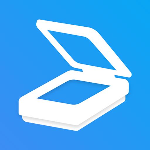Scanner App To PDF v2.5.69 - TapScanner - PRO APK
