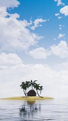 脱出ゲーム Island 無人島からの脱出のおすすめ画像1