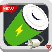 Battery Doctor - Saver, Booster & Cleaner