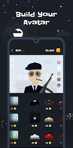 Party Mafia – Play Mafia Online Apk Download 1