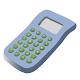 Math Games para PC Windows