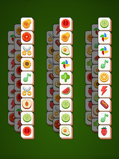 Tiledom - Matching Games Apkfinish screenshots 8