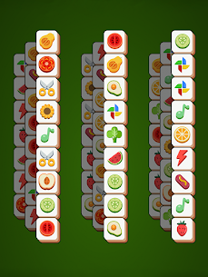 Tiledom – Matching Games 10