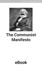 The Communist Manifesto by For Pc [free Download On Windows 7, 8, 10, Mac] 1