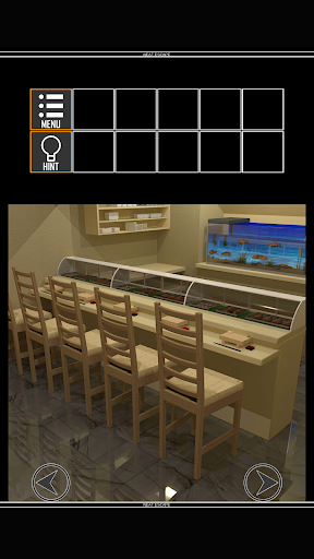 Escape Game: NEAT ESCAPE PACK 1.21 screenshots 11