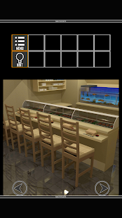 Escape Game: NEAT ESCAPE PACK