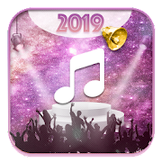 Top 100 Best Ringtones 2020 Free |New for Android™
