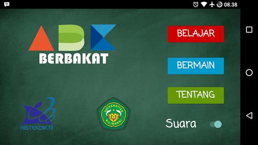 ABK Berbakat 1.7 screenshots 14
