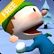 Snow Strike VR (Free)