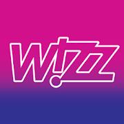 Wizz Air on PC (Windows & Mac)