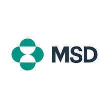 MSD Ireland APK
