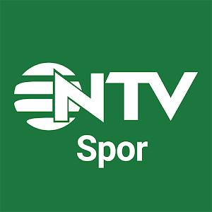 NTV Spor  Sporun Adresi