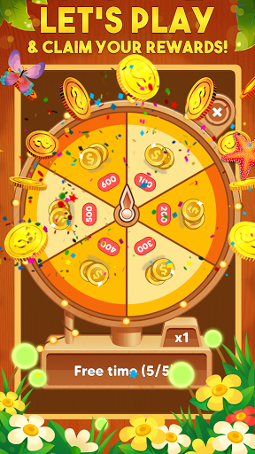 King of Tiles - Matching Game & Master Puzzle apkpoly screenshots 5