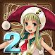 辺境のギルドマスター2 無料の異世界ギルド運営ゲーム - Androidアプリ