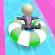 Buoy Race
