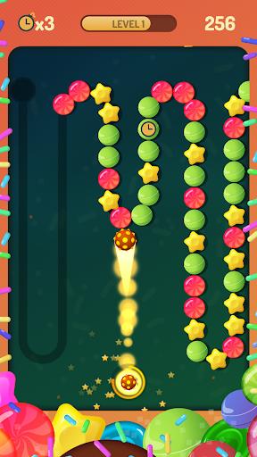Ball Shoot! 1.2.4 screenshots 4