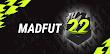 Jouez à MAD FUT 22 Draft & Pack Opener sur PC, le tour est joué, pas à pas!