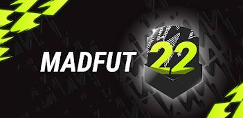 Gioca e Scarica MAD FUT 22 Draft & Pack Opener gratuitamente sul PC, è così che funziona!