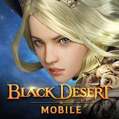 icono Black Desert Mobile
